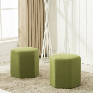 chair furnishings plus barrel design ideas back ottoman great seating accent a home with