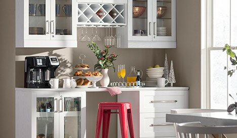 storage metal cabinets newage cabinet corner blind garage costco