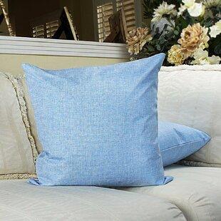 Rodeo home pillows purple wayfair home decor couch cotton pillow cover teraionfo