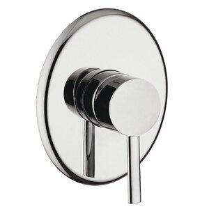 Einhebel-Duscharmatur Unterputz Bella von Belfry..