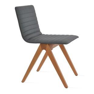 Fino Side Chair