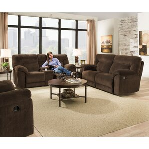 Radcliff Configurable Living Room Set by Dar..