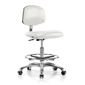 Modern Drafting Chair Modern U0026 Contemporary Drafting Chairs Youu0027ll Love |  Wayfair