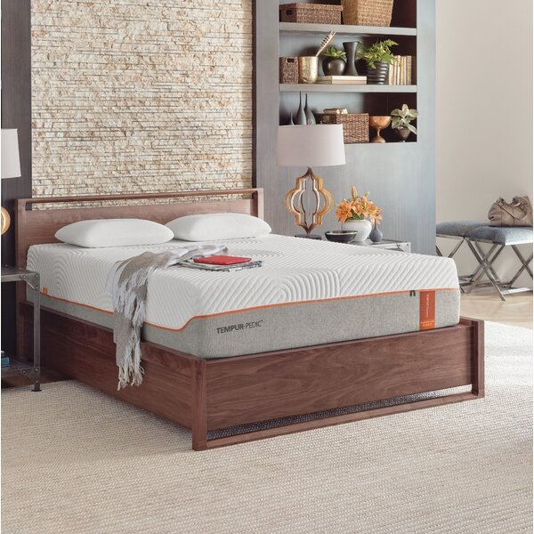 pedic p breeze spring tempur tempurpedic box supreme mattress bed flex