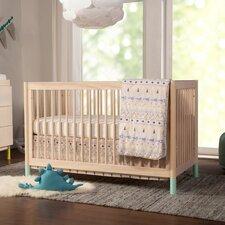 Desert Dreams 2-in-1 Toddler Play Blanket