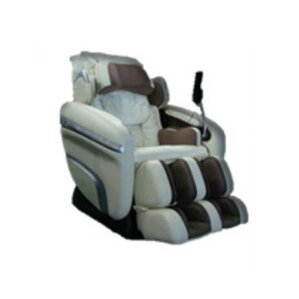 Massage Chairs Youll Love Wayfair