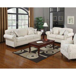 Good Nova Sofa And Loveseat Set