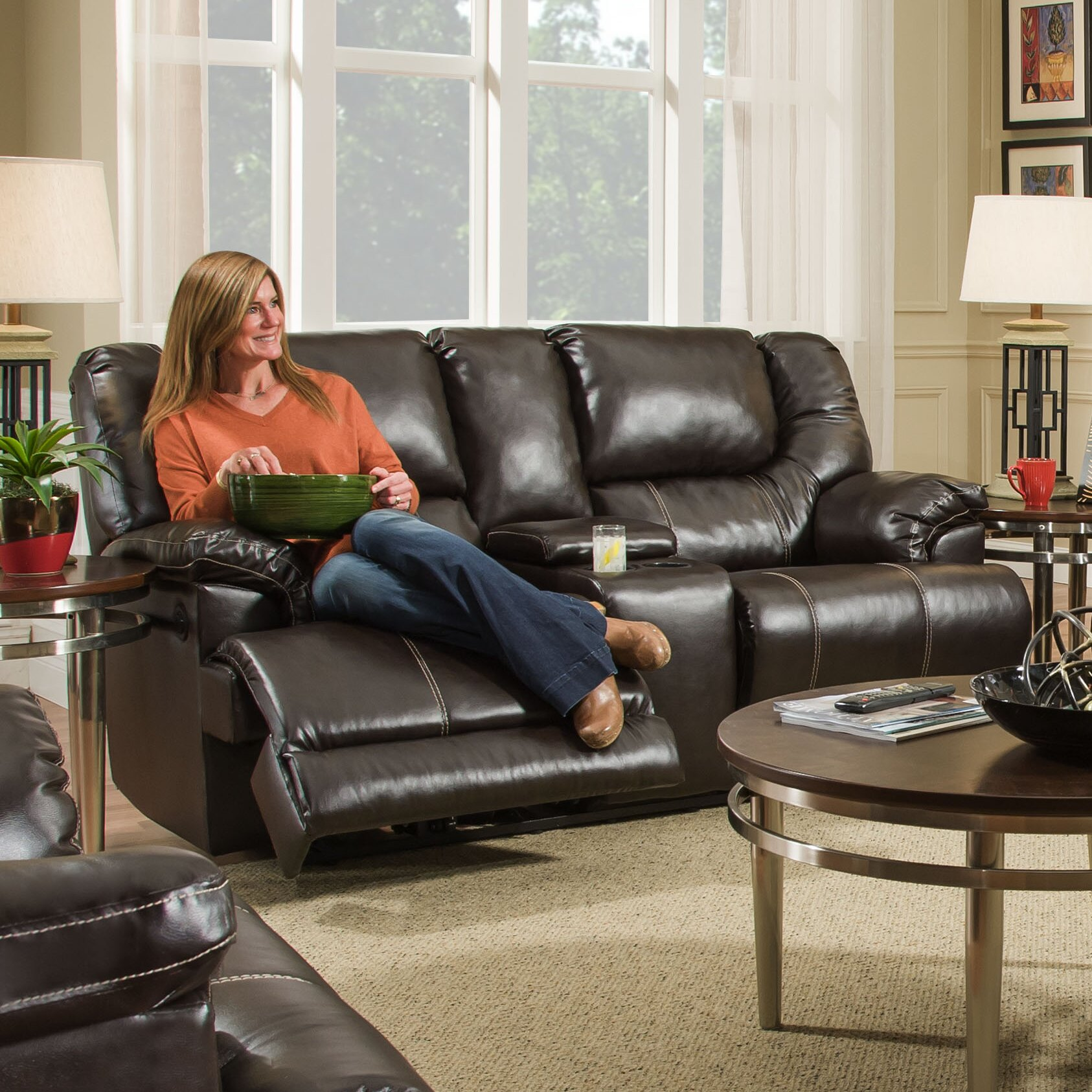 Lovely Pomona Sofa Group Brownsvilleclaimhelp