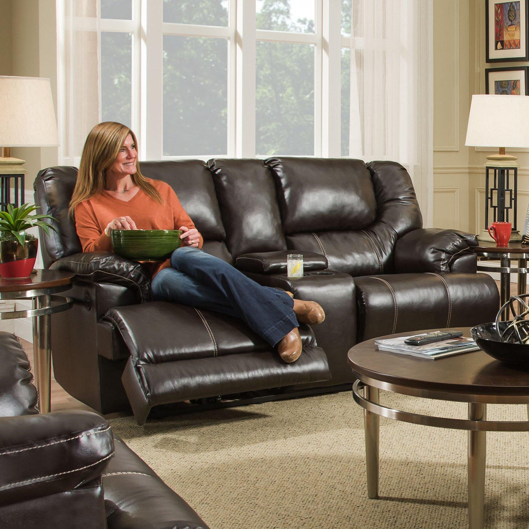 Pomona Sofa Group Brownsvilleclaimhelp