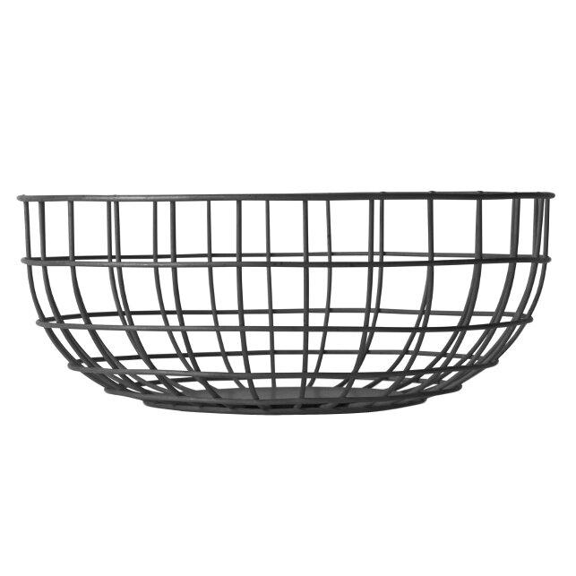 norm wire decorative bowl - Decorative Bowl