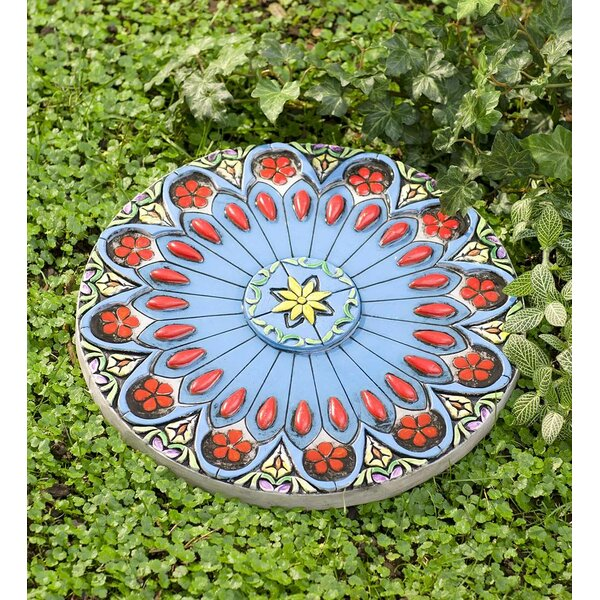 Stepping Stones   Lawn Ornaments | Wayfair