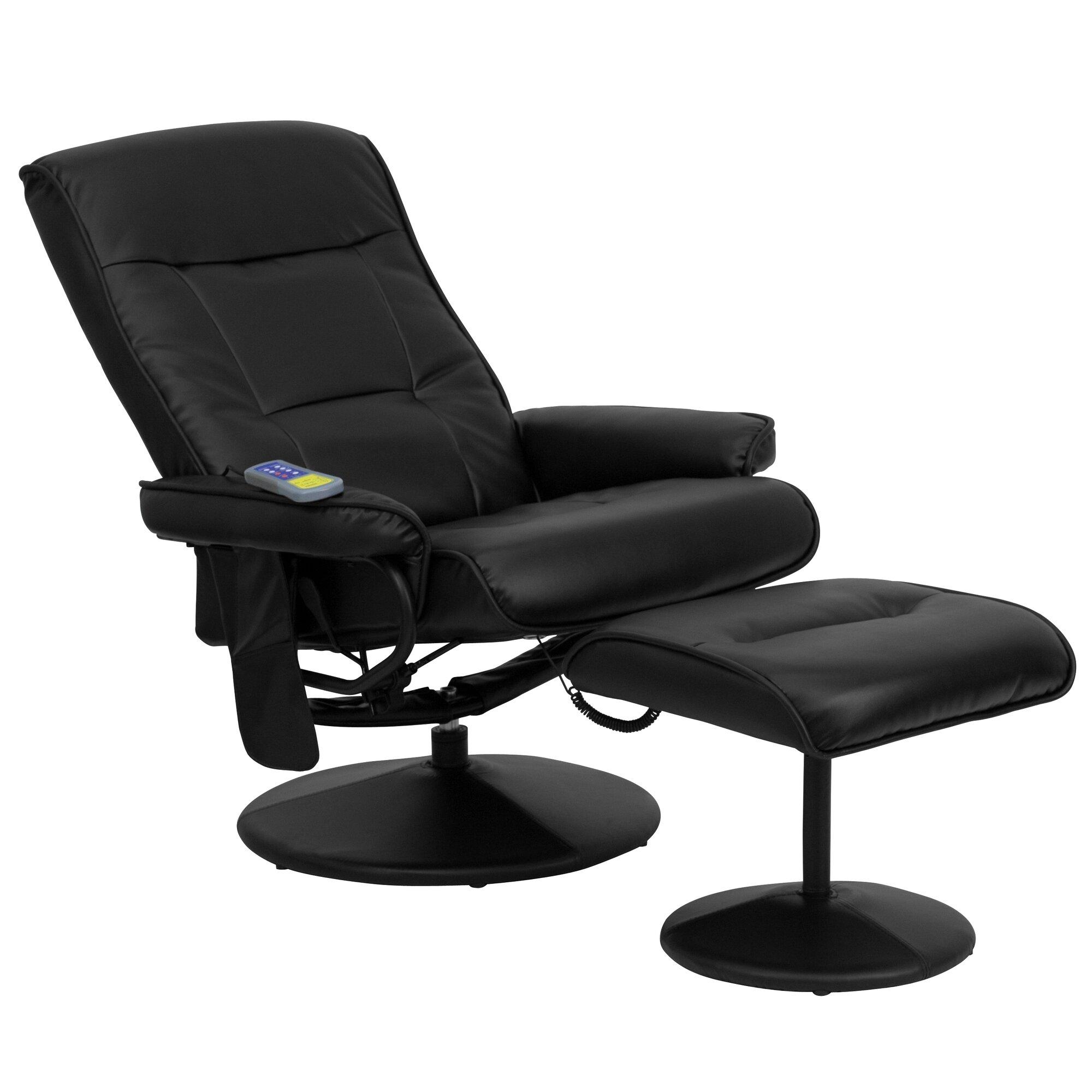 Inspirational Fuji Massage Chair Awesome
