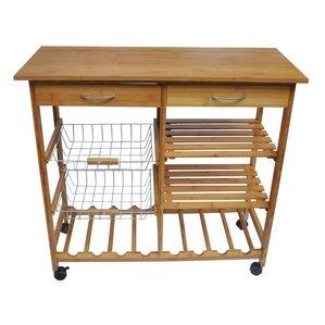 henriette kitchen cart. Interior Design Ideas. Home Design Ideas