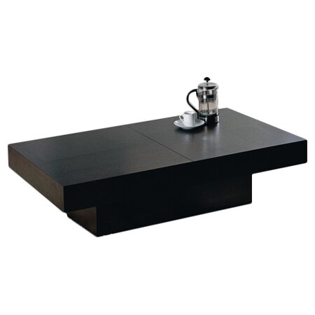 Nile Motion Coffee Table Reviews Allmodern