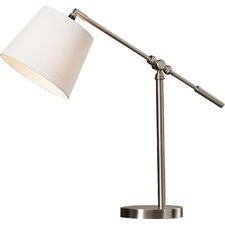 "20"" Desk Lamp"