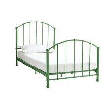Jamison Twin Platform Bed