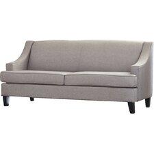 Monroe Street Sofa
