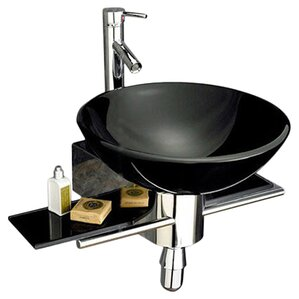 Kokols 24 Bathroom Vanity Set kokols 24 inch vanities you'll love   wayfair