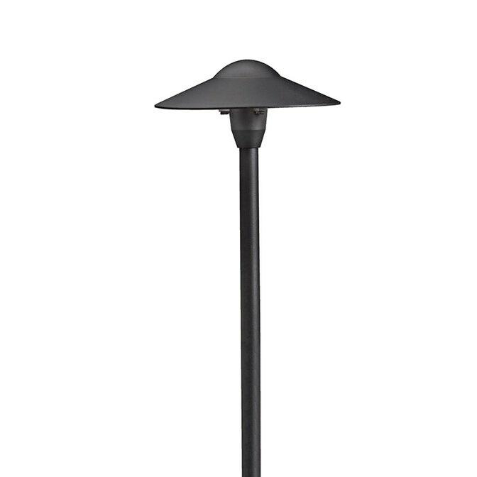 Kichler 1 Light Pathway Light Reviews Wayfair