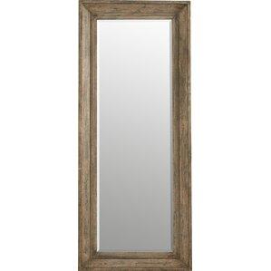 Floor Amp Full Length Mirrors Joss Amp Main