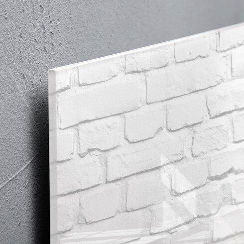 sigel magnetic glass dry erase board - Glass Dry Erase Board