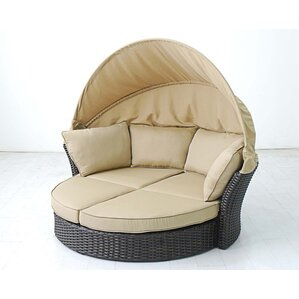 anette patio daybed