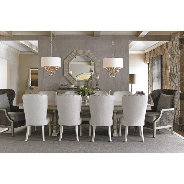 Lexington Oyster Bay 11 Piece Dining Set U0026 Reviews | Wayfair