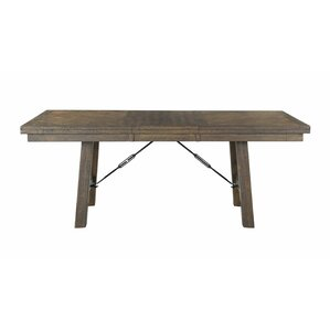 Cottage  Country Kitchen  Dining Tables Youll Love Wayfair - Country dining table