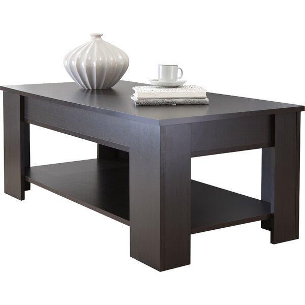 Wayfair Uk Glass Coffee Table
