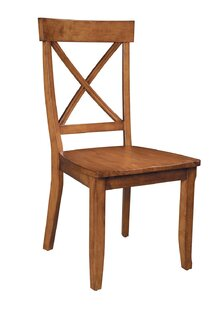 Armless Chairs That Generally Sit Along The Side Of A Dining Table Are  Called Side Chairs . Though In More Casual Dining Rooms, Side Chairs Can Be  Found At ...