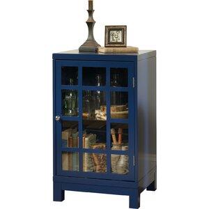 Haywood Accent Cabinet