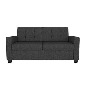 Jovita Sofa Bed Sleeper by Zip..