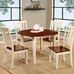 Marilou Dining Table