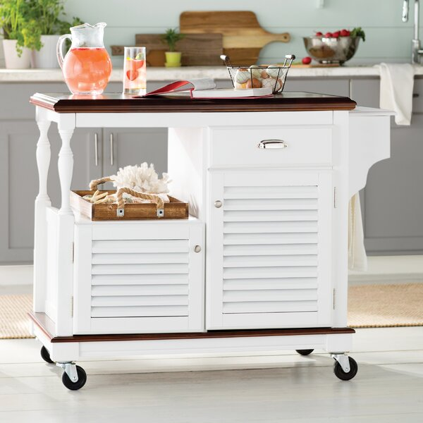 org drawers cart furniture steel stainless crosley island com with islands top designs white carts solarizeamherst drawer kitchen