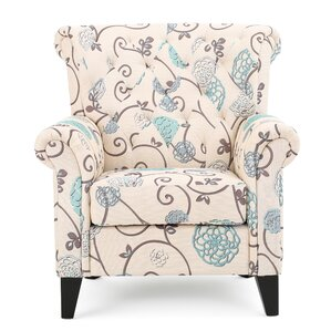 Andover Mills Soto Armchair Image