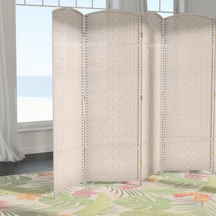 best authentic abfa0 aba67 Room Dividers You ll Love   Wayfair
