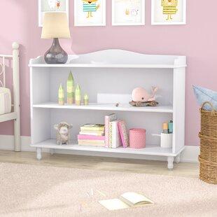 bookshelves kidkraft bookshelf us r sling babies personalized