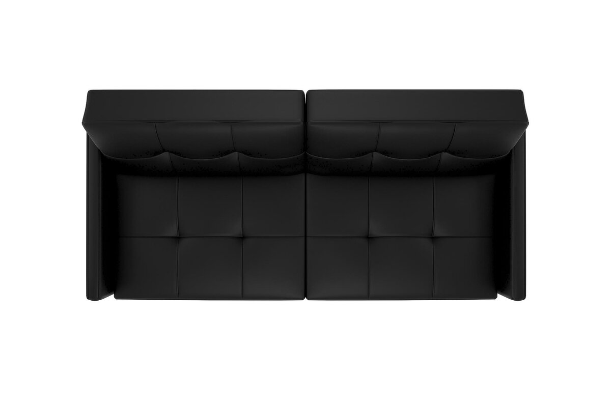 Benitez Sofa