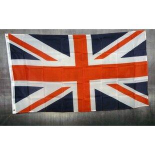Union Jack Chair Wayfair
