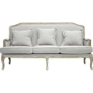 Milieu Clic French Sofa