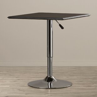 Seagraves Adjustable Height Dining Table