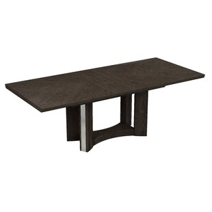Lopp Dining Table