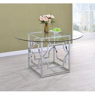 25ea2ad51a8 Tomaso Dining Table base (Only)