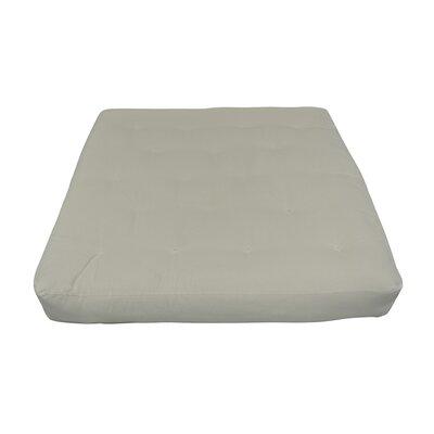 futon mattress sizes. Visco Coil II 9\ Futon Mattress Sizes