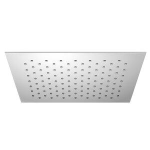 25 cm Duschkopf Ampton von Belfry Bathroom