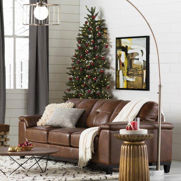 living room sofa designs.  Modern Contemporary Living Room Furniture AllModern