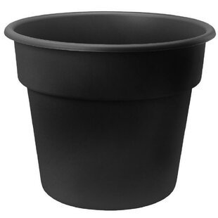 Dura Cotta Plastic Pot Planter