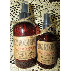 4 Oz. Sugar Cookie Room Spray
