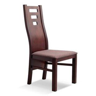 Harbison Side Chair (Set of 2)