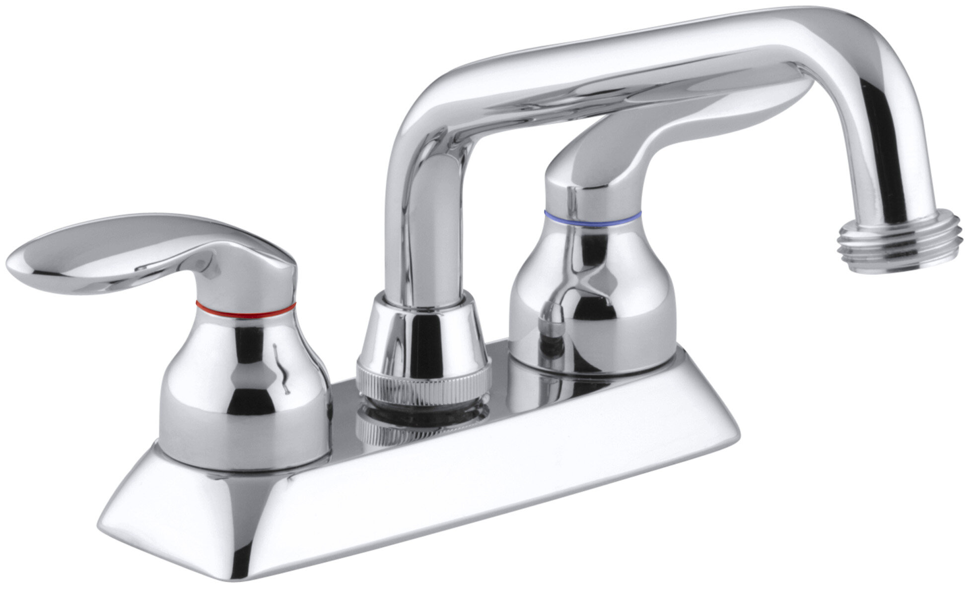 photos size of htsrec kitchen full out laundry delta faucets pull faucet touchless classy tub best inspirational and com